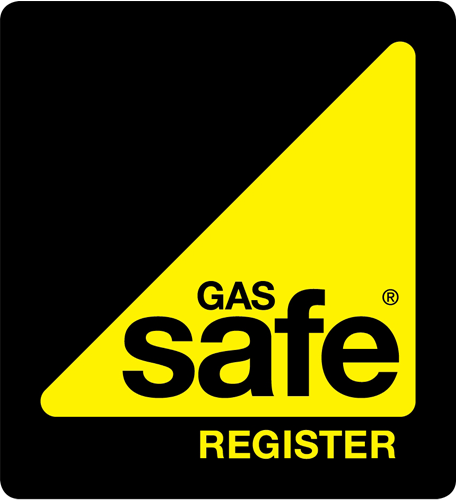green flame plumbing heating renewables gloucestershire gas safe register logo